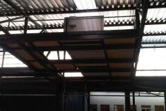 Air_Afrique_Installations_01