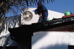 Air_Afrique_Installations_04