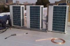 Air_Afrique_Installations_10