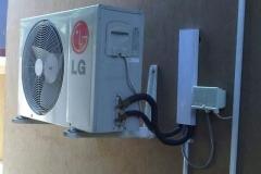 Air_Afrique_Installations_11