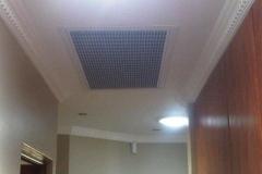 Air_Afrique_Installations_12
