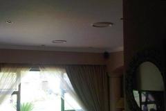 Air_Afrique_Installations_13
