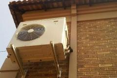 Air_Afrique_Installations_14