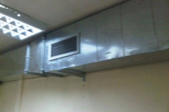 Air_Afrique_Installations_15